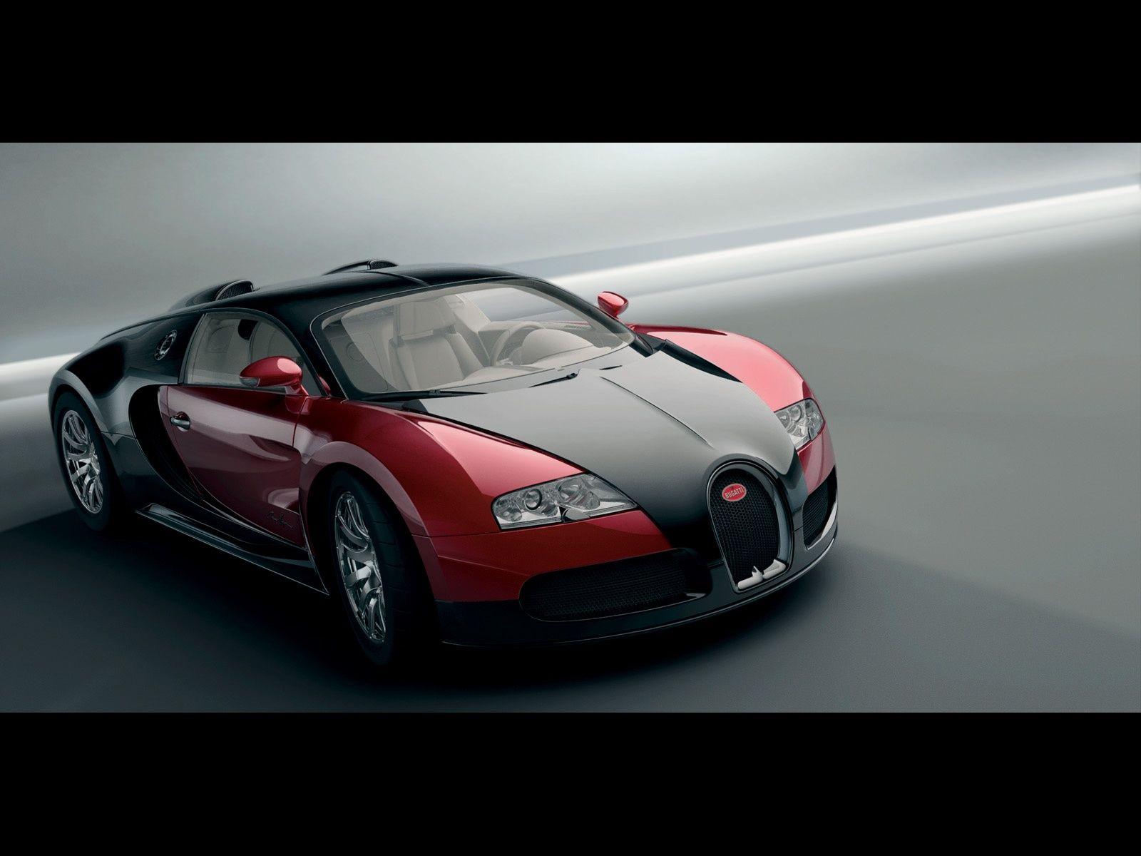 559c14d8b3fc1b0cff4df9a7f9920a80 Astounding Bugatti Veyron Grand Sport Vitesse Geschwindigkeit Cars Trend