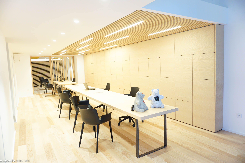 Location bureau grenoble m² u bureauxlocaux