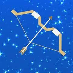 Horoskop Schuetze Heute
