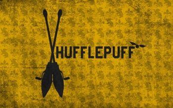 52 Harry Potter Fondos De Pantalla Hd Fondos De Escritorio Wallpaper Harry Potter Fondos De Pantalla Fondos De Pantalla Para Portatil Fondos De Escritorio