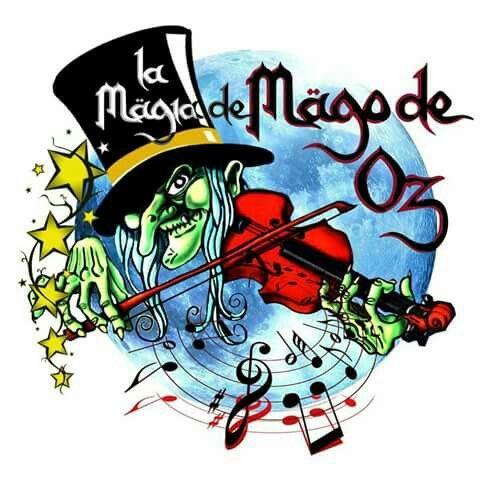 70 Ideas De Mago De Oz Mago De Oz Mago Mägo De öz