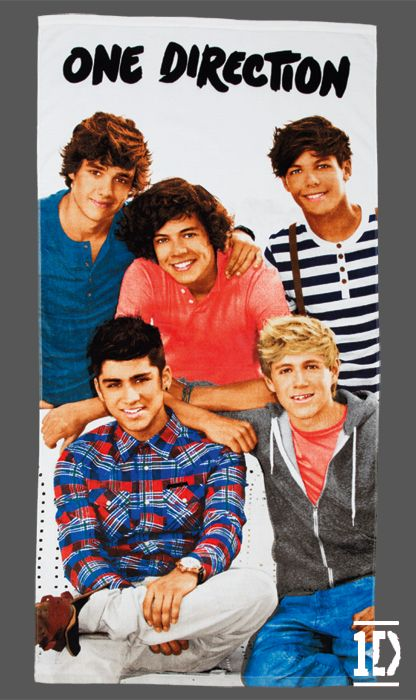 Copripiumino Singolo One Direction.For My Daughter Ashley One Direction Stuff Design 03 One