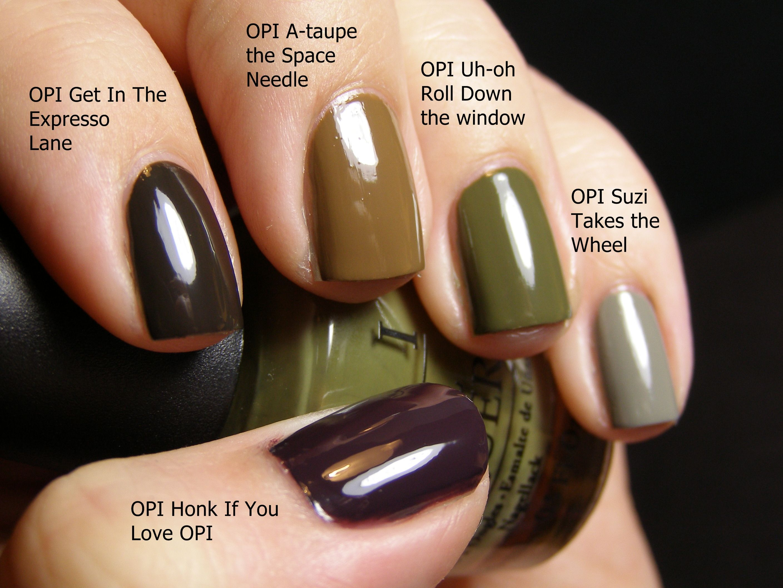 OLYMPUS DIGITAL CAMERA   My inevitable nail polish board   Pinterest