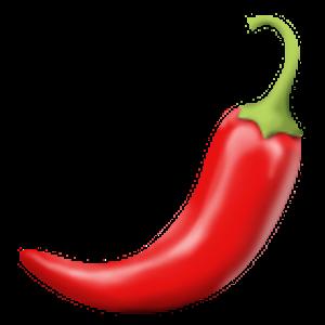 Hot Pepper Stuffed Peppers Stuffed Hot Peppers Chili Peper