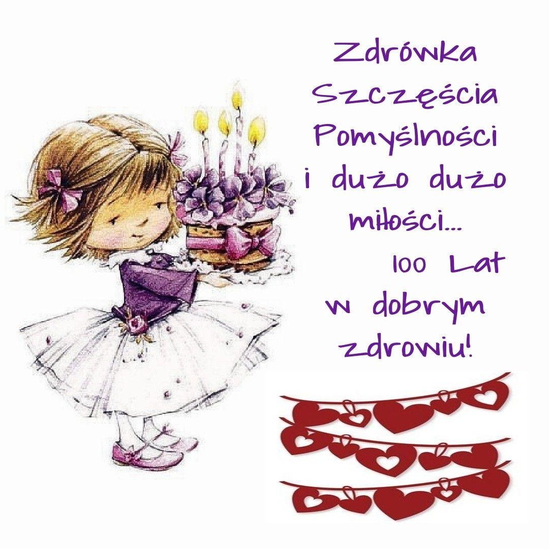 Kartka Urodzinowa Kartki Urodzinowe Urodziny