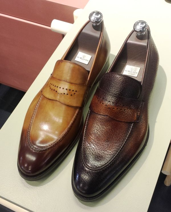 Mens Suede Sneakers Scarpe di Bianco 0xgm3649