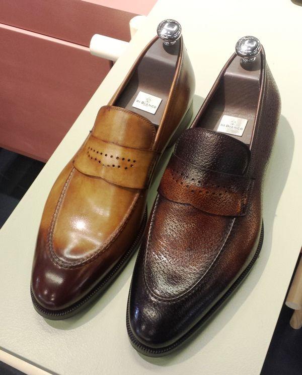 Mens Suede Sneakers Scarpe di Bianco vDKd5W8