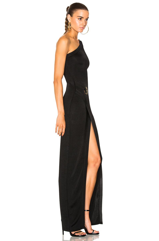 shawl for dress black