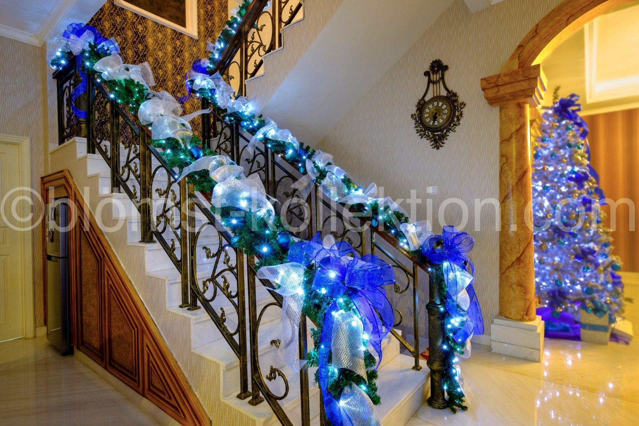 Jasa Dekorasi Natal Unik Christmas Decorationsnataldiy