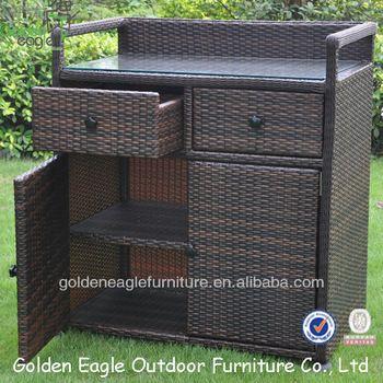 Outdoor Shoe Bench Waterproof Google Search Outdoor Storage Cabinet Outdoor Shoe Storage Outdoor Cabinet