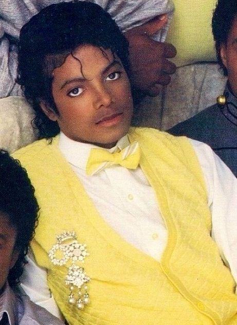 Pin by donna byrd on Michael Jackson   Pinterest   Michael Jackson ... 1ed6e704c6