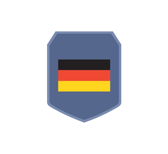 FUT Web App EA SPORTS Official Site Fifa