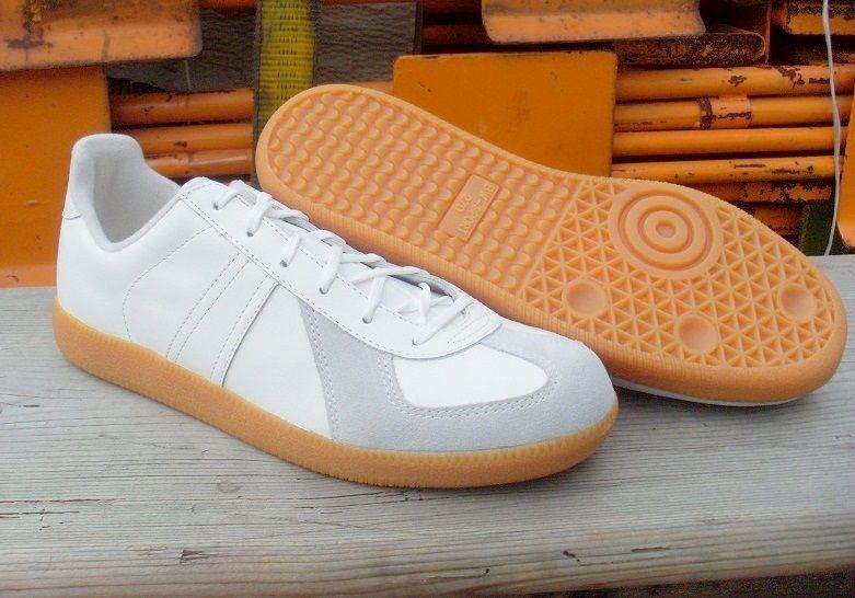 Killshot 2 Alternatives album | Footwear | Sneakers