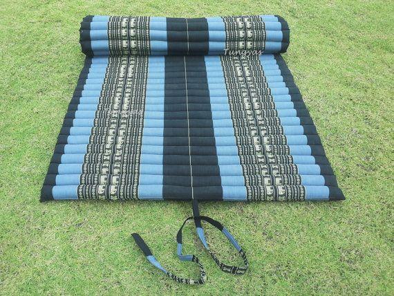 camping mattress yoga mat cushion
