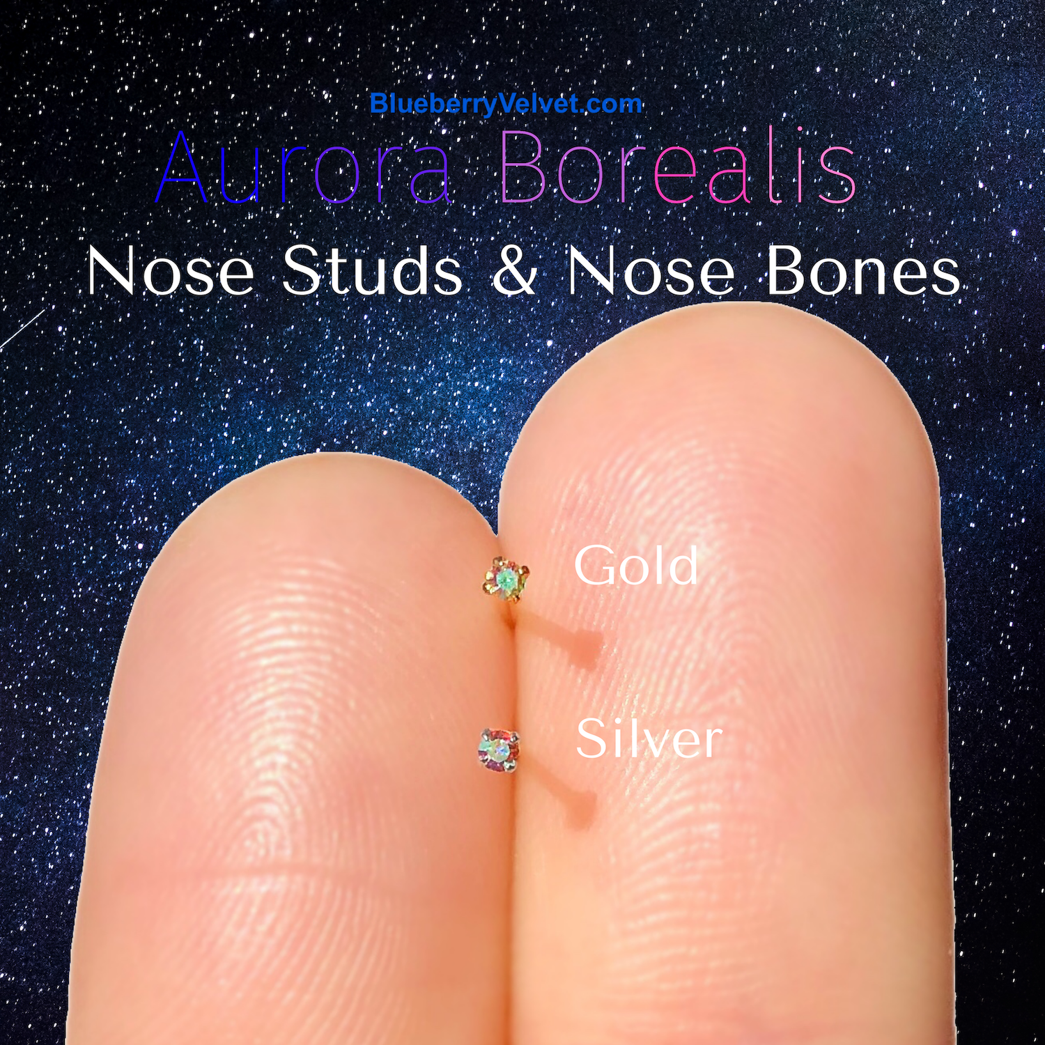 Small Nose Ring Tiny Nose Stud Nose Piercing Stud Gold Nose Etsy In 2020 Nose Stud Tiny Nose Studs Nose Piercing