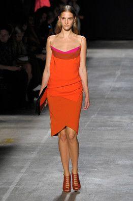 Women's fashion designer Narciso Rodriguez