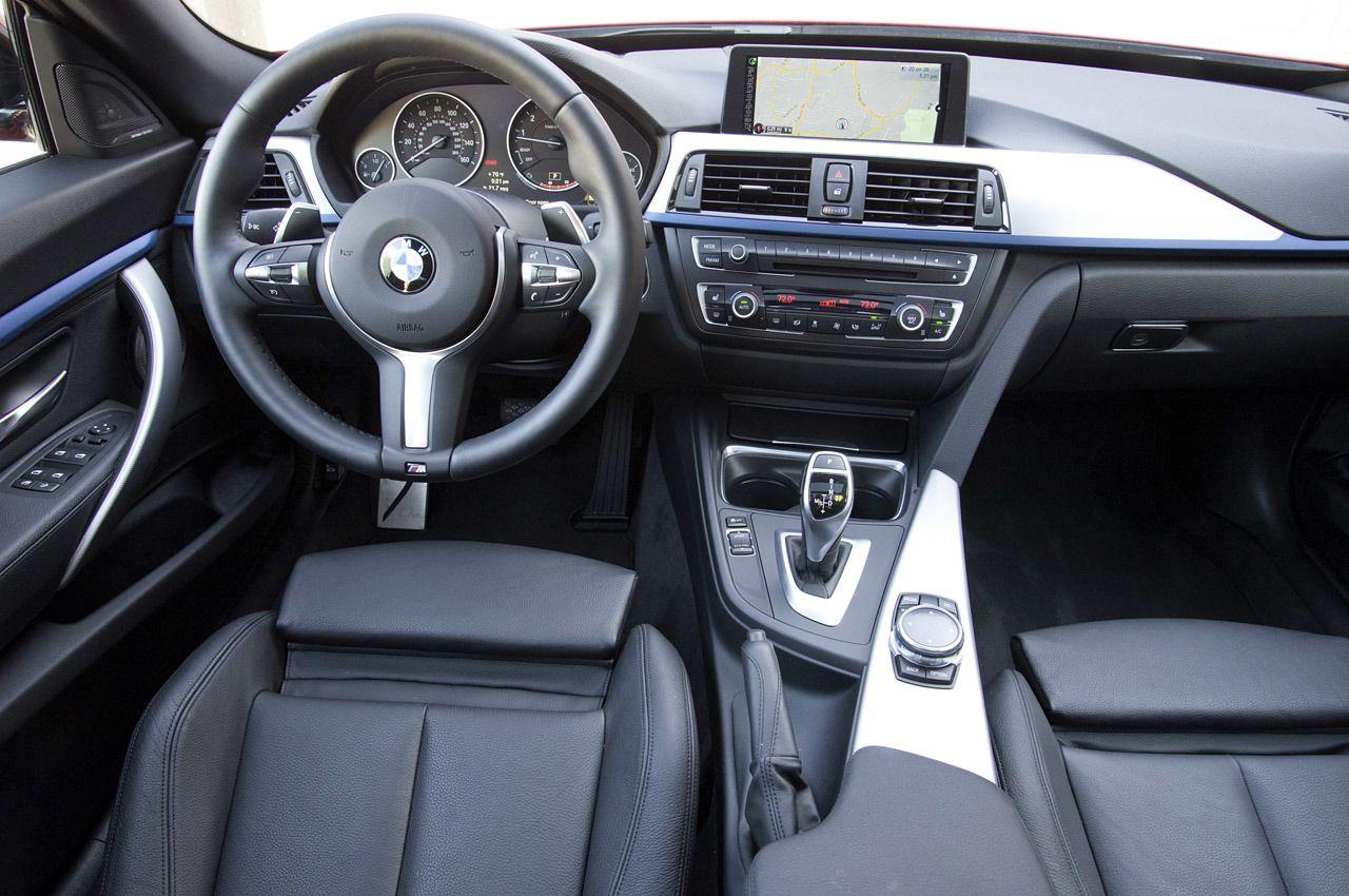 2014 Bmw 328i Xdrive Gran Turismo Interior Cockpit Bmw Accessories Bmw 328i Xdrive Bmw