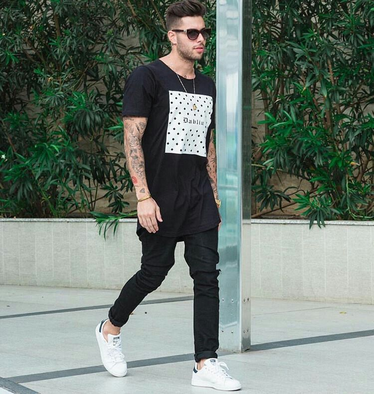 Men style fashion look clothing clothes man ropa moda para hombres outfit models