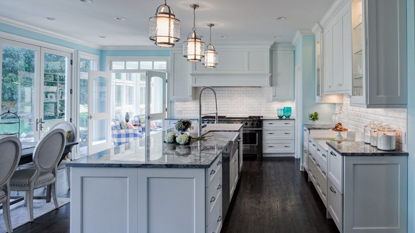 77+ Kitchen Remodel Images - Interior House Paint Colors Check more ...