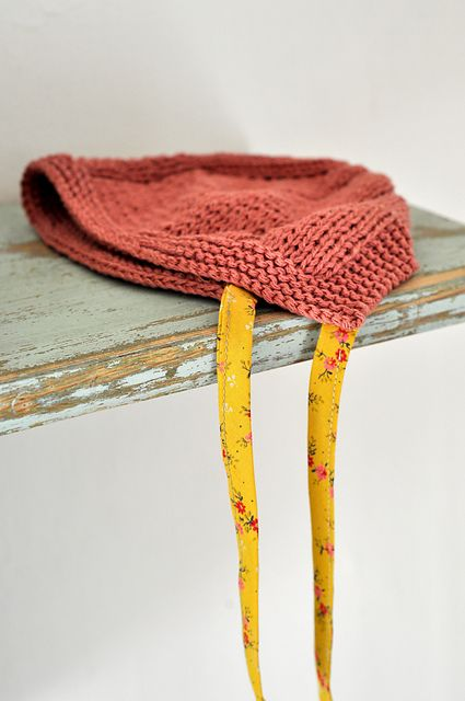 Estelle pattern by Maja Karlsson *Free Pattern | Hooks and Needles ...