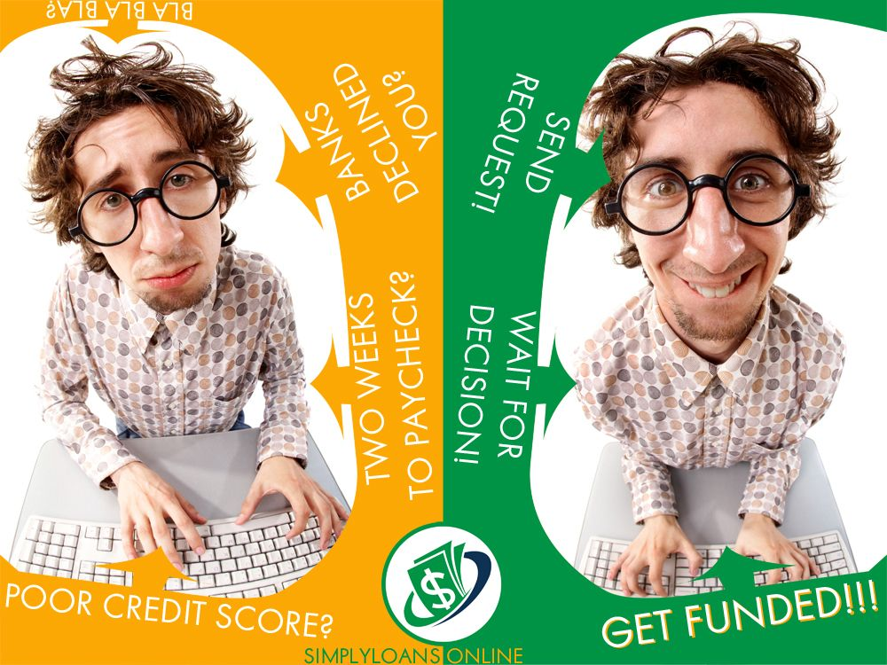 fast cash borrowing products not any credit check needed