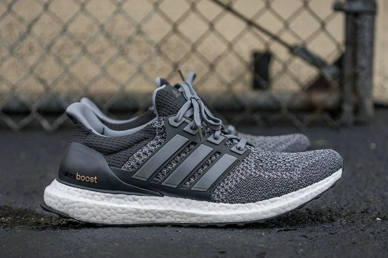 watch aabc5 32887 adidas Originals Confirms More Yeezy 350 Boosts for 2016 SneakersCartel  sneakers shoes kicks jordan lebron nba nike adidas reebok  airjordan ...