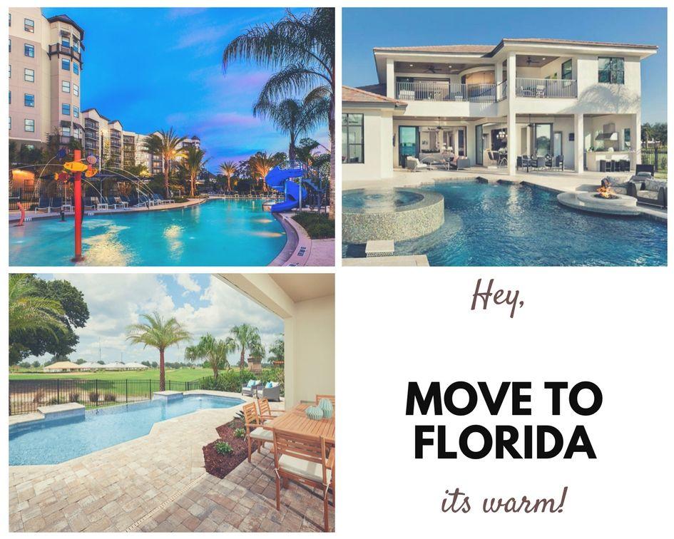 Httpwwwcelebratingfloridacom Your Resource For Florida Home