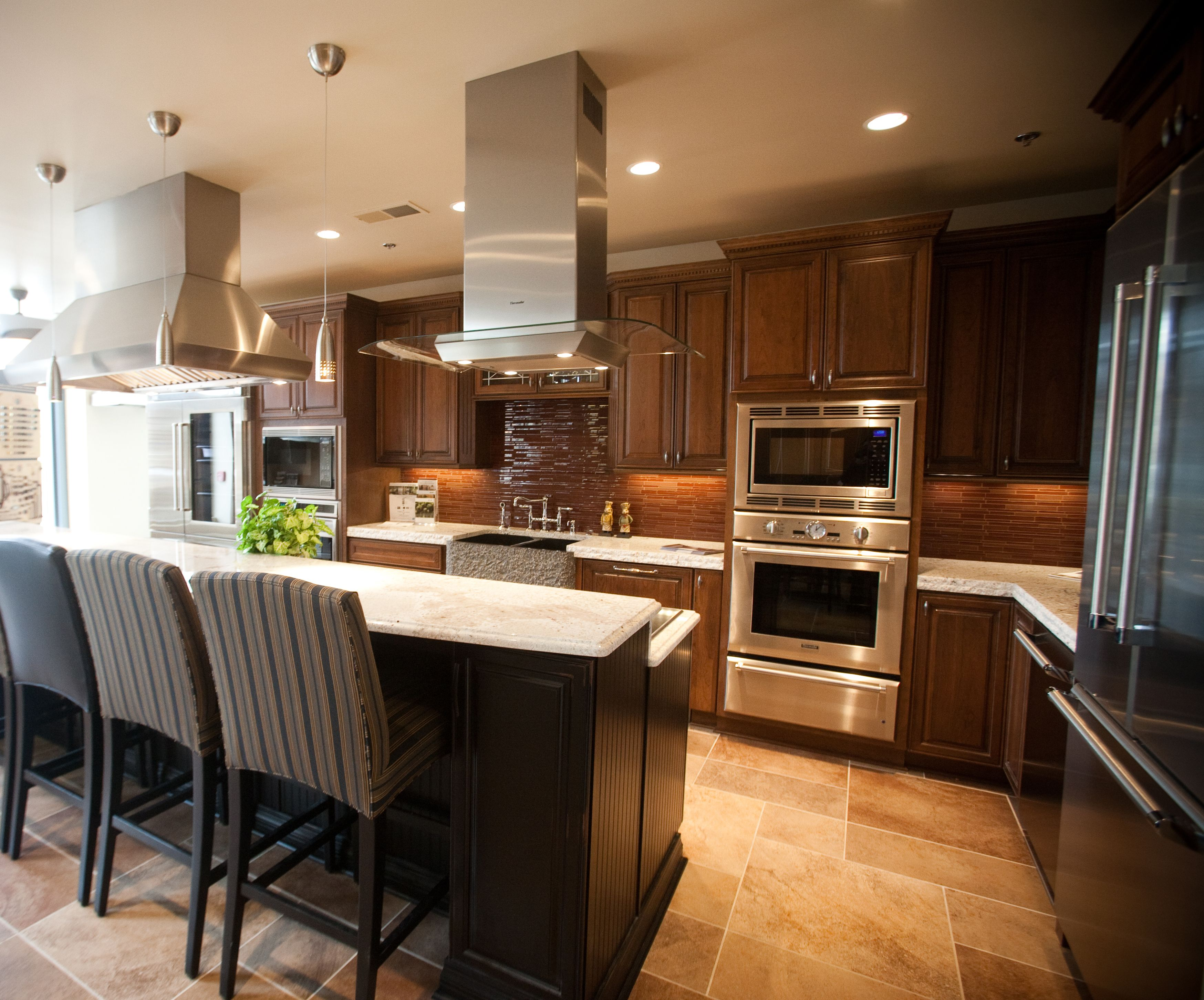 72612 photo of the day at ferguson whether you are building a whether you are building a new home or remodeling a room ferguson showrooms offer you the largest range of plumbing fixtures lighting and appliances from workwithnaturefo