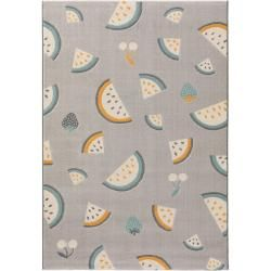 Reduced children's rugs  – Products