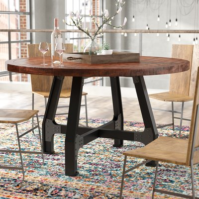 Trent Austin Design Caseareo Round 30 Dining Table Round Dining Table Modern Round Dining Table Dining Table
