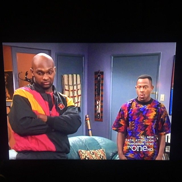Martin And Tommy Rip Tommy Ford Kids Memories Martin Lawrence Show 90s Kids