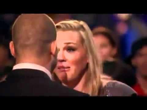 Kellin Quinn Wedding Ring Best Wedding Proposal ...