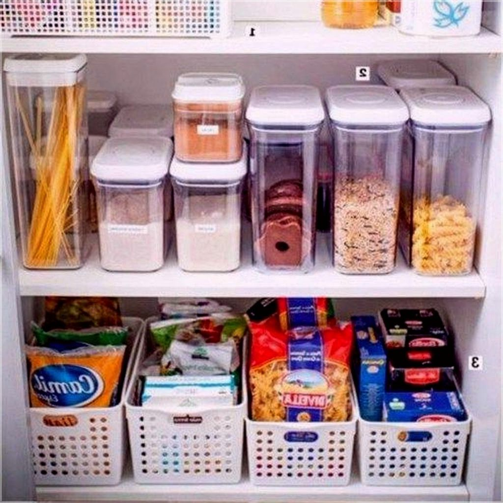 small kitchen storage ideas, kitchen storage ideas ...