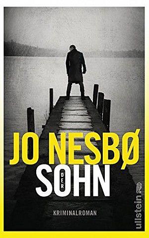 Krimi Couch De Denn Krimis Thriller Lesen Ist Spannender Bucher Online Lesen Bucher Romane
