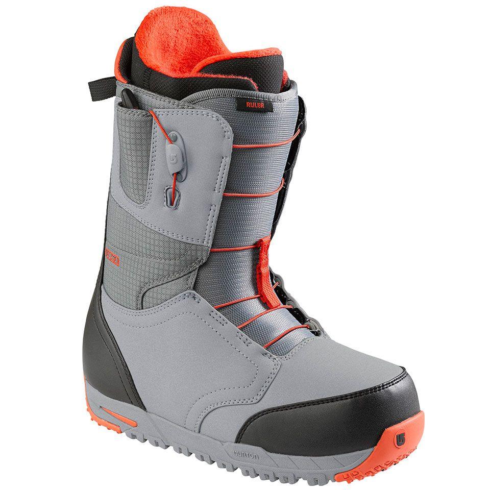 Burton Ruler Snowboard Boots   Boots