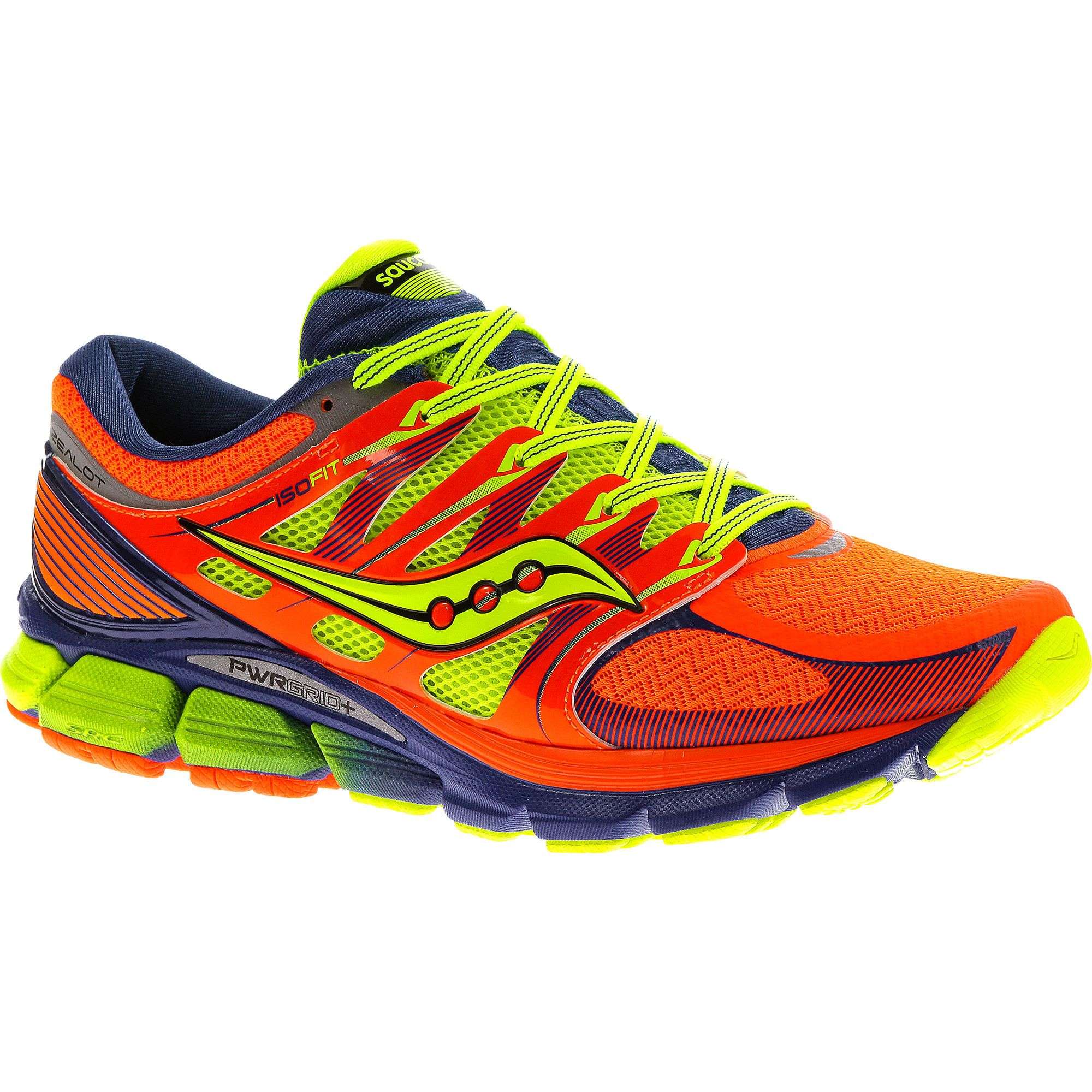 Feedback Form · Men Running ShoesMens ...