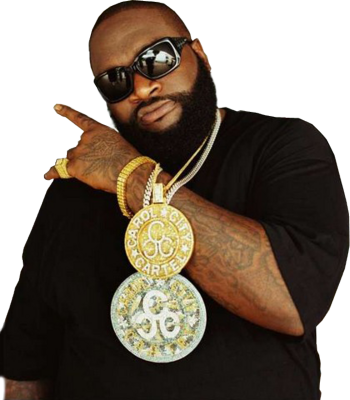 Hugedomains Com Shop For Over 350 000 Premium Domains Rick Ross Rick Ross Albums Maybach Music