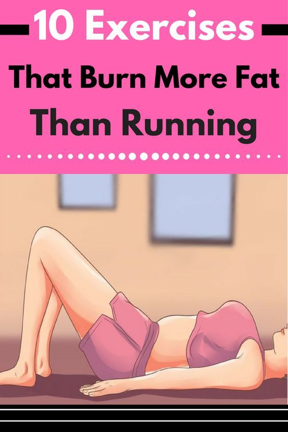 What foods burn fat overnight photo 1