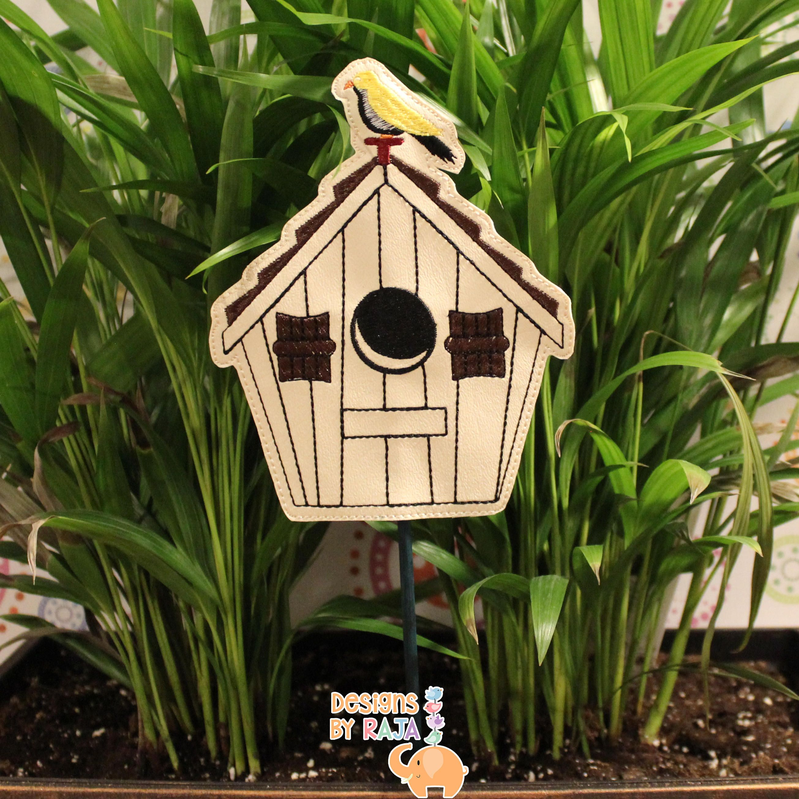 gardening gift baskets etsy