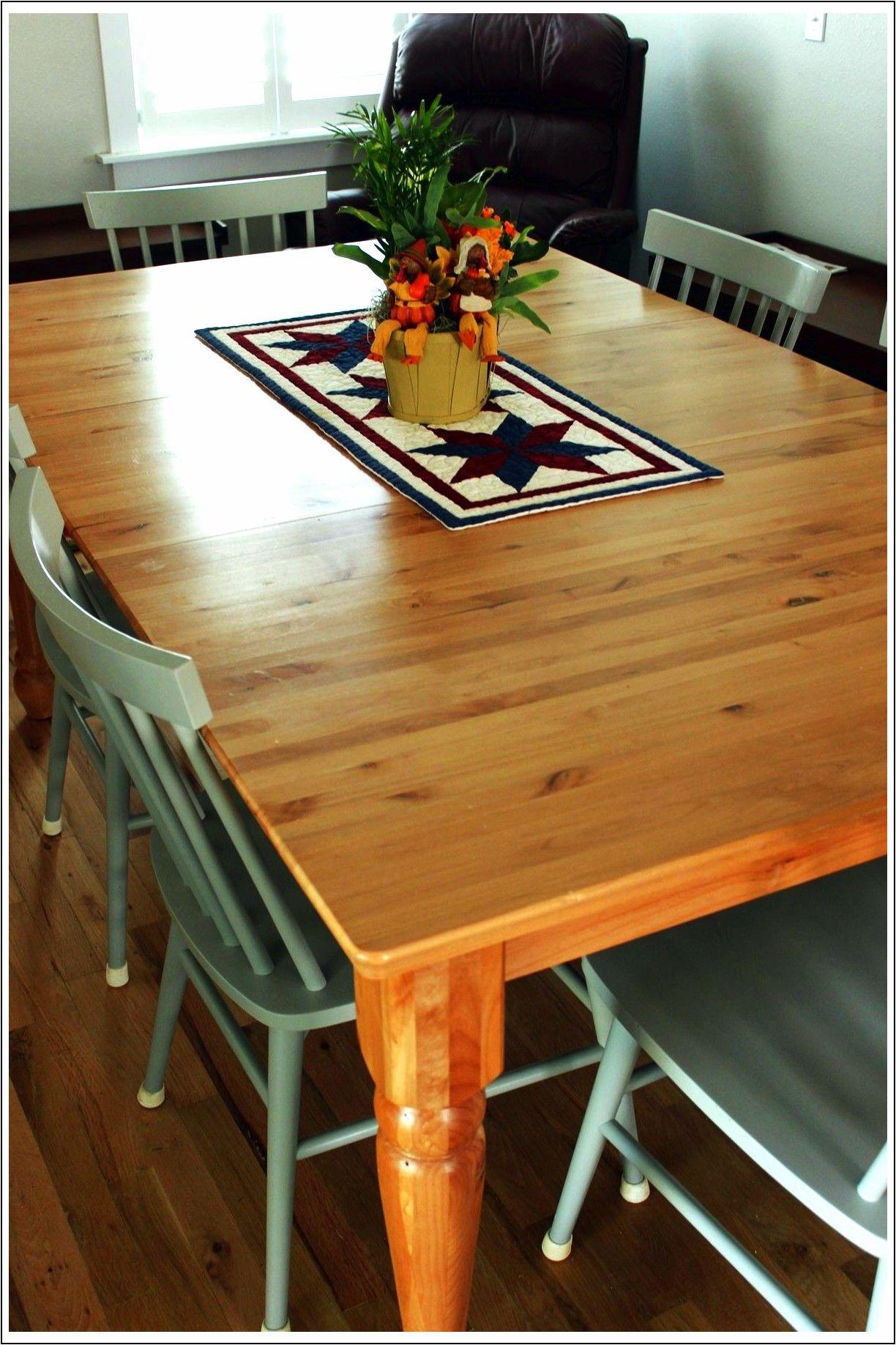 Come decorare una sala da pranzo per essere migliore di ...