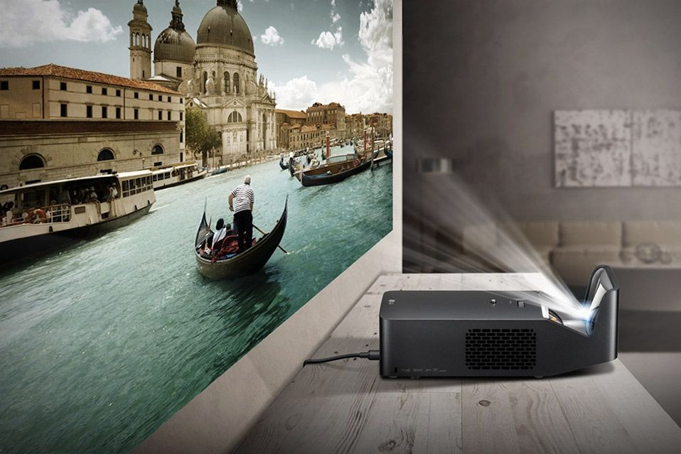 LG-Ultra-Short-Throw-LED-Home-Theater-Projector_5