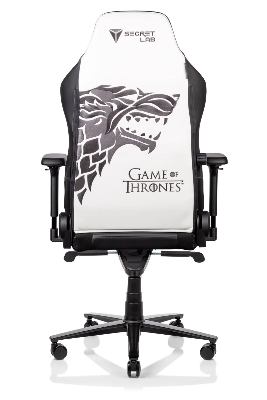 TITAN series gaming chairs Secretlab US Gaming chair