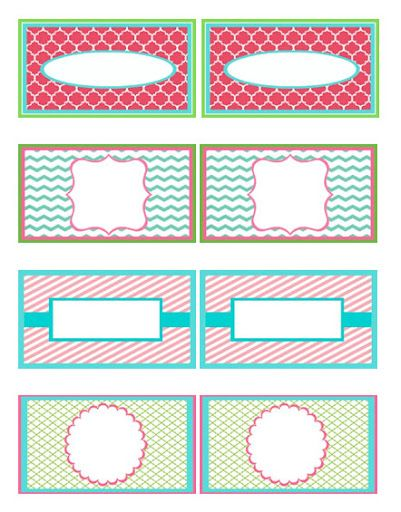 10+ images about Printables~Labels~Tags on Pinterest | Vintage ...