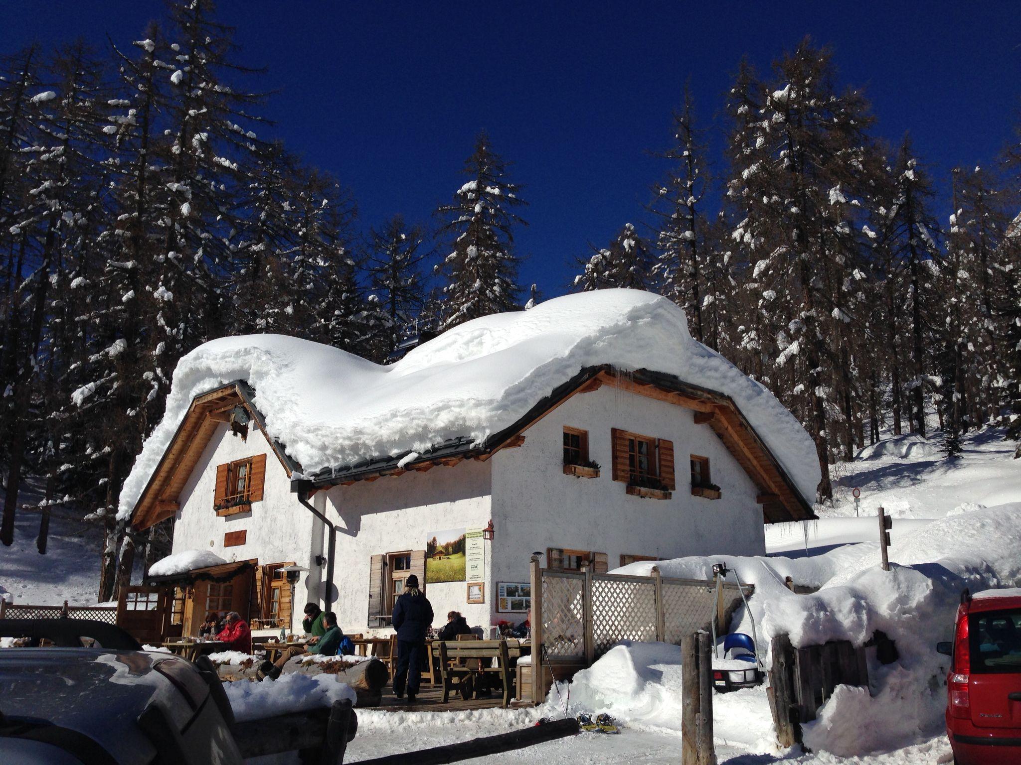 Cortina inverno 2014