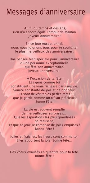 Pin By Christian Annick Leveille On Cartes Scrap Texte