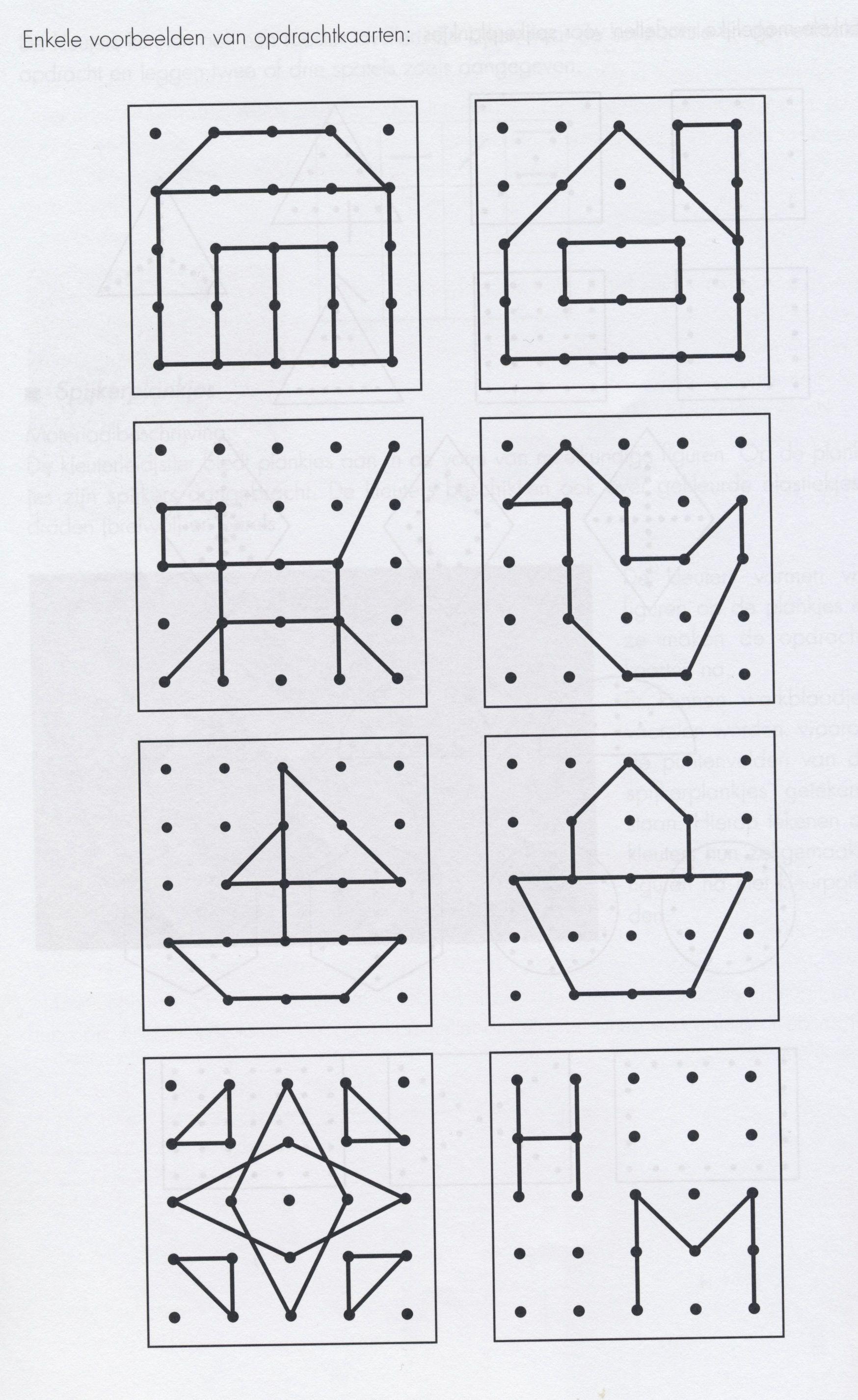 werkblad letter p Tìm với Google (With images
