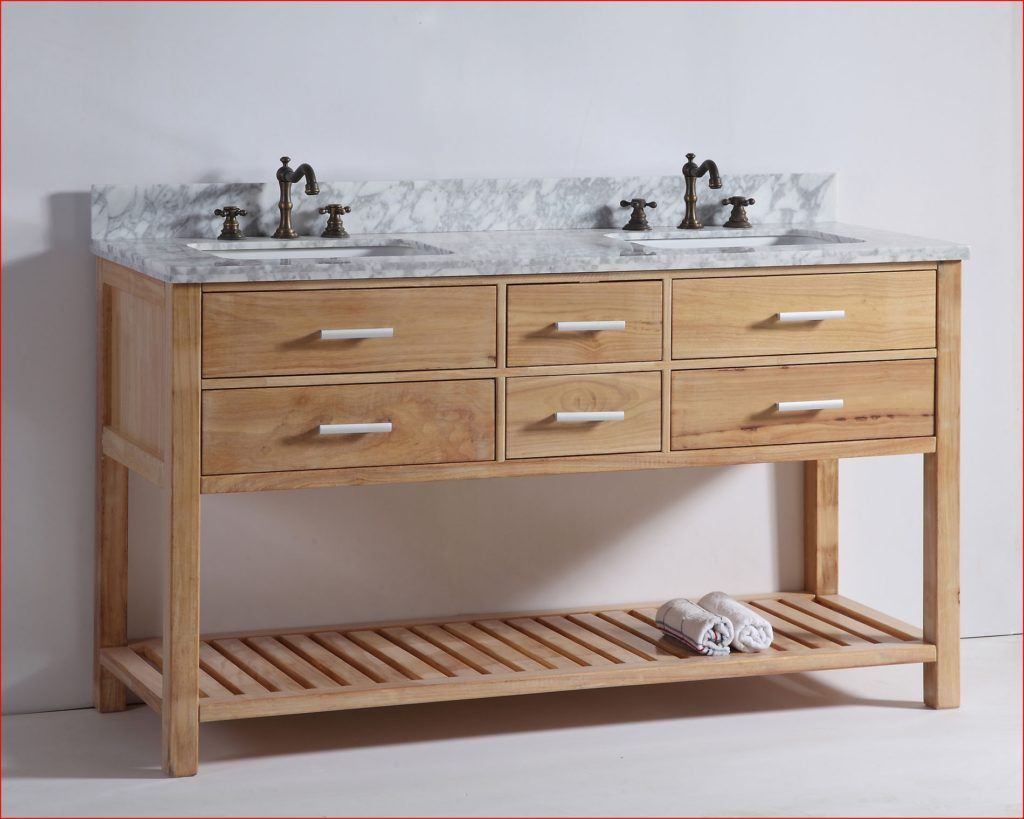 Antique Pine Corner Bathroom Cabinet Bathroom Cabinets