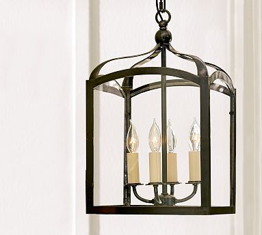 gothic lantern lighting. Pottery Barn Gothic Lantern Now To Find The Light Fixture Upcycle Lighting
