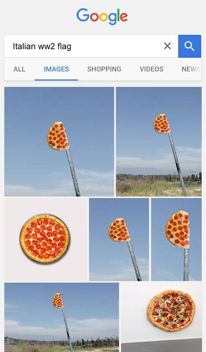 559e8ac6526c74e16356b090378590d3 pin by *wheeze* on meme heck (2) pinterest flags, pizzas and memes,Italian Pizza Memes Funny