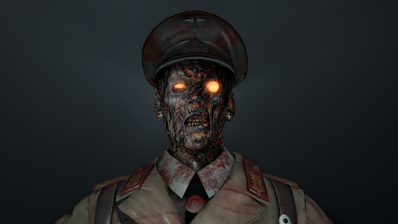 Pin By Tony Slayden On Heros Unlimted Realms Call Of Duty Zombies Black Ops Zombies Call Of Duty Black